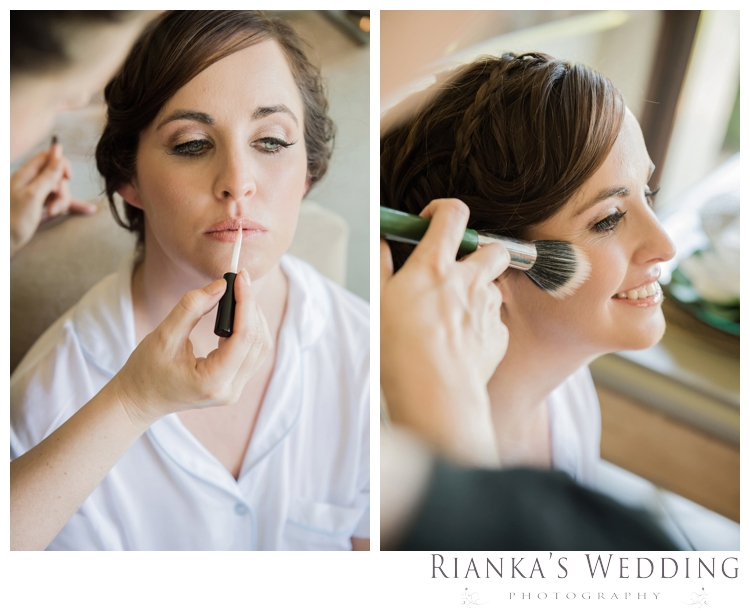 Riankas Wedding Photography Shannon George Leopard's Lodge Wedding00024
