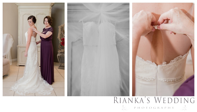 Riankas Wedding Photography Shannon George Leopard's Lodge Wedding00025