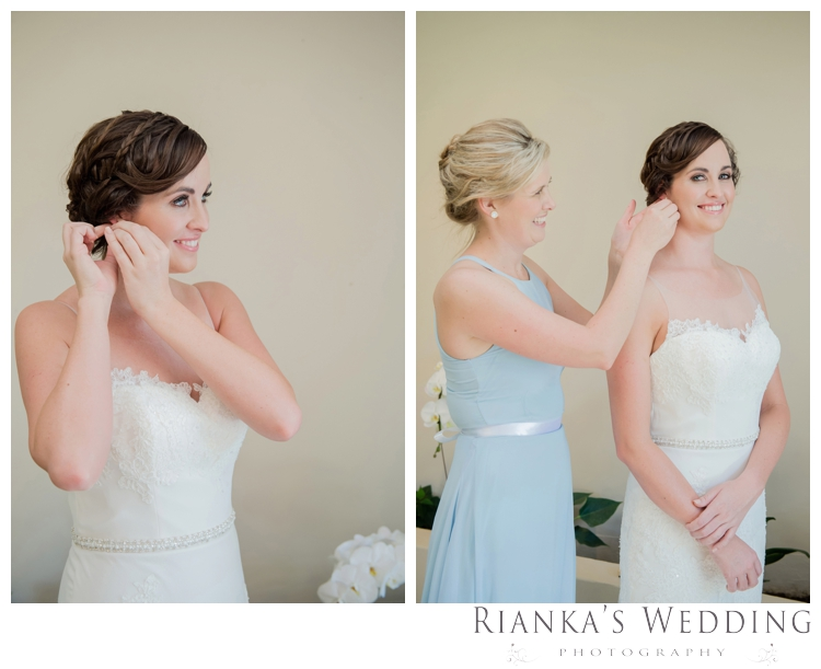 Riankas Wedding Photography Shannon George Leopard's Lodge Wedding00026