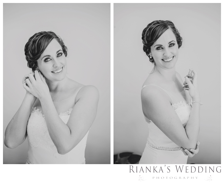 Riankas Wedding Photography Shannon George Leopard's Lodge Wedding00027