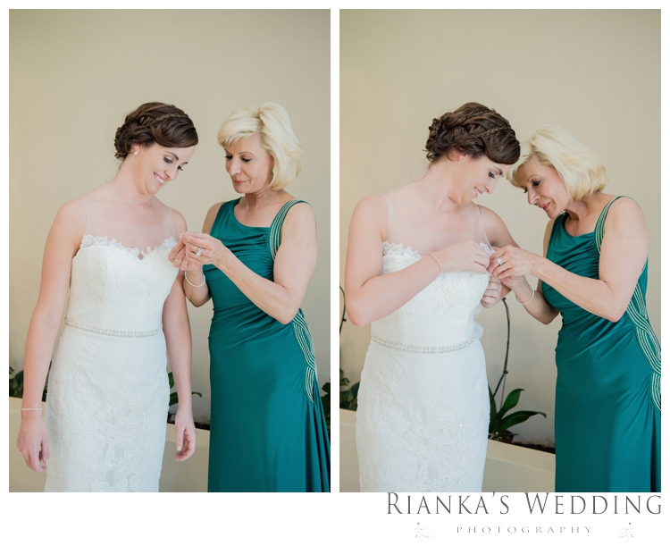 Riankas Wedding Photography Shannon George Leopard's Lodge Wedding00028