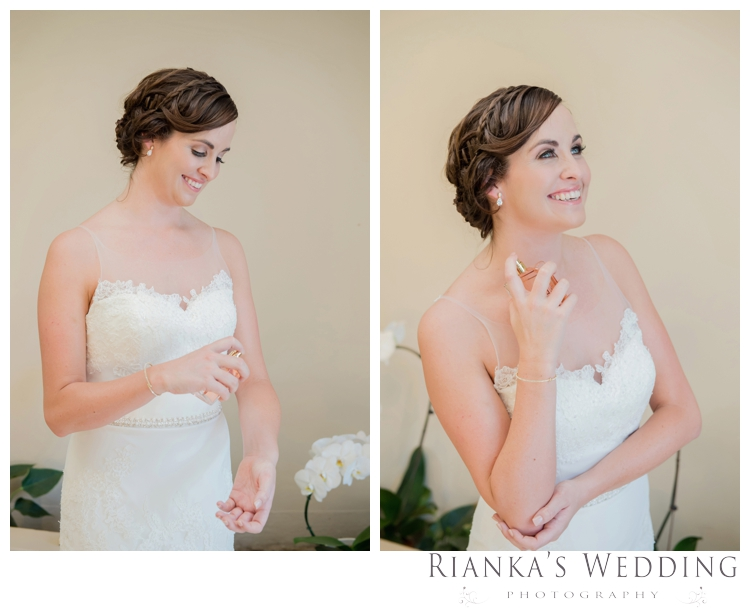 Riankas Wedding Photography Shannon George Leopard's Lodge Wedding00030