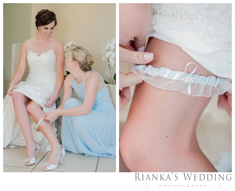 Riankas Wedding Photography Shannon George Leopard's Lodge Wedding00031