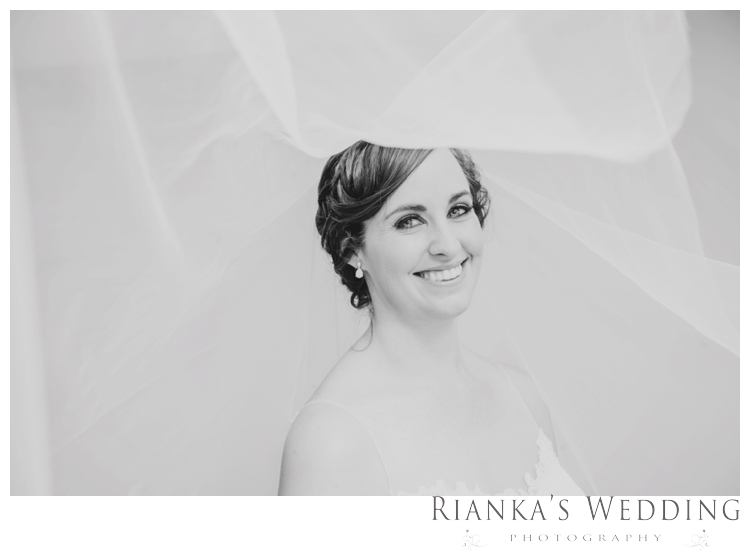 Riankas Wedding Photography Shannon George Leopard's Lodge Wedding00033