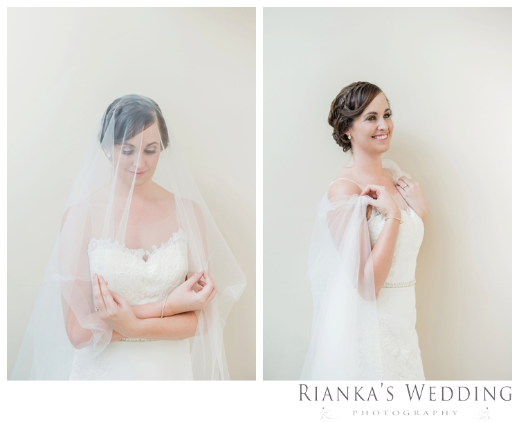 Riankas Wedding Photography Shannon George Leopard's Lodge Wedding00035