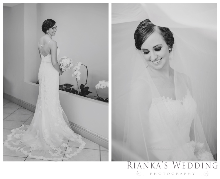 Riankas Wedding Photography Shannon George Leopard's Lodge Wedding00036