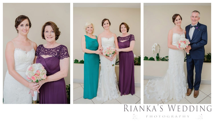 Riankas Wedding Photography Shannon George Leopard's Lodge Wedding00037