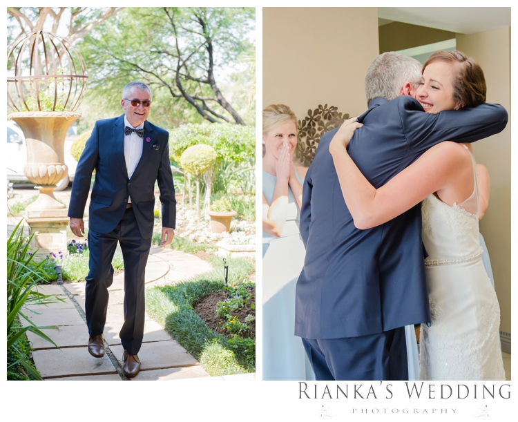 Riankas Wedding Photography Shannon George Leopard's Lodge Wedding00039