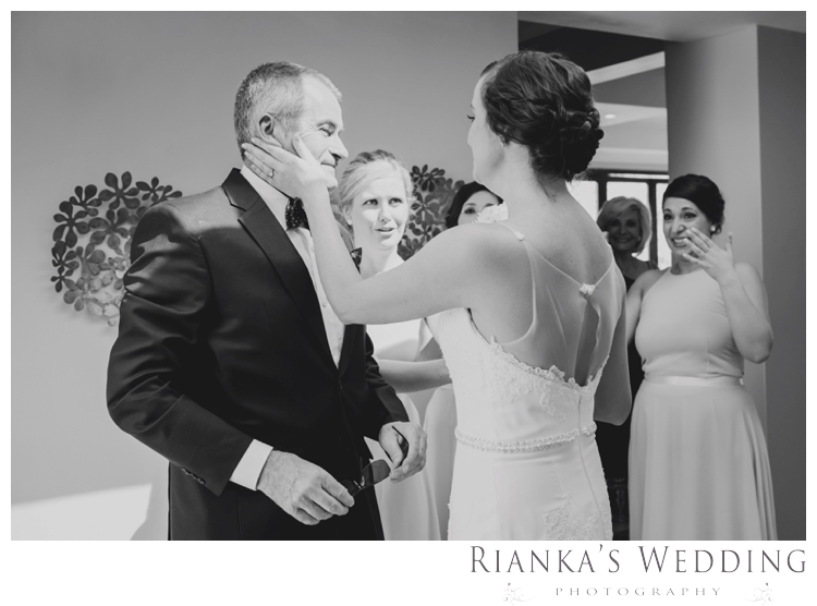 Riankas Wedding Photography Shannon George Leopard's Lodge Wedding00040