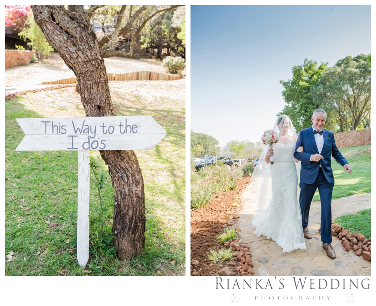 Riankas Wedding Photography Shannon George Leopard's Lodge Wedding00043