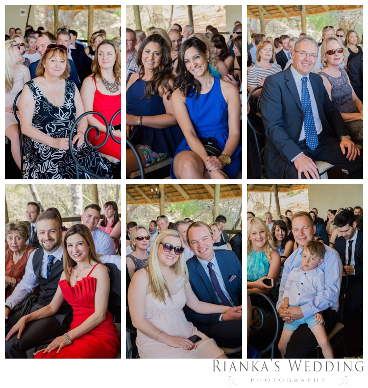 Riankas Wedding Photography Shannon George Leopard's Lodge Wedding00044