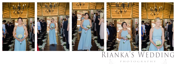 Riankas Wedding Photography Shannon George Leopard's Lodge Wedding00045