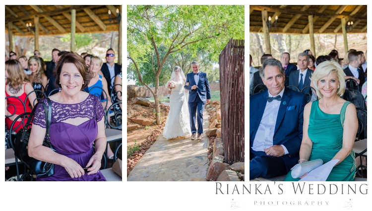 Riankas Wedding Photography Shannon George Leopard's Lodge Wedding00046