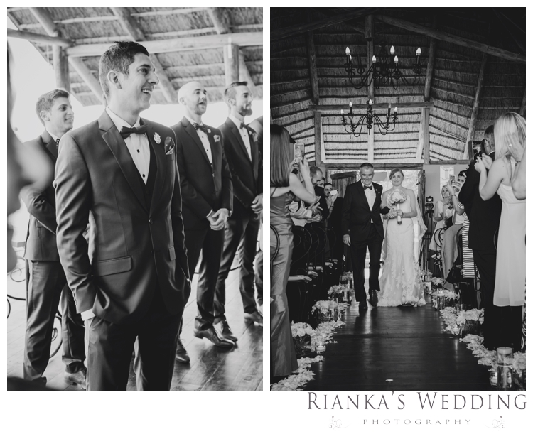Riankas Wedding Photography Shannon George Leopard's Lodge Wedding00047