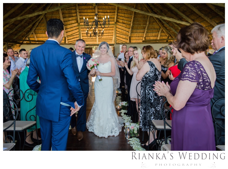 Riankas Wedding Photography Shannon George Leopard's Lodge Wedding00048