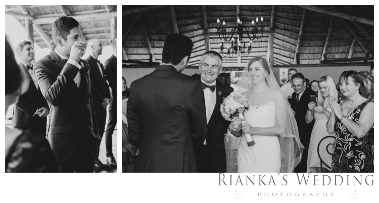 Riankas Wedding Photography Shannon George Leopard's Lodge Wedding00049