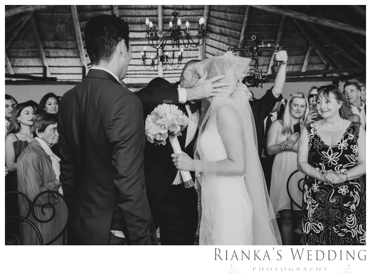 Riankas Wedding Photography Shannon George Leopard's Lodge Wedding00050