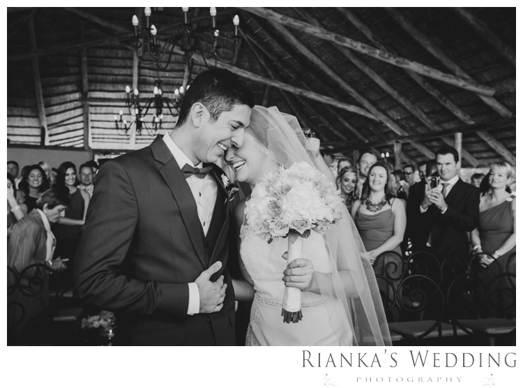 Riankas Wedding Photography Shannon George Leopard's Lodge Wedding00051