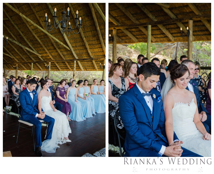 Riankas Wedding Photography Shannon George Leopard's Lodge Wedding00052