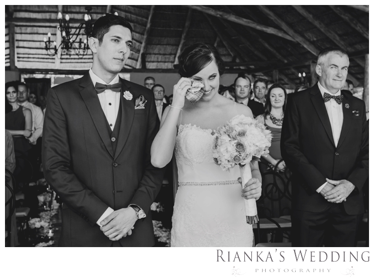 Riankas Wedding Photography Shannon George Leopard's Lodge Wedding00053