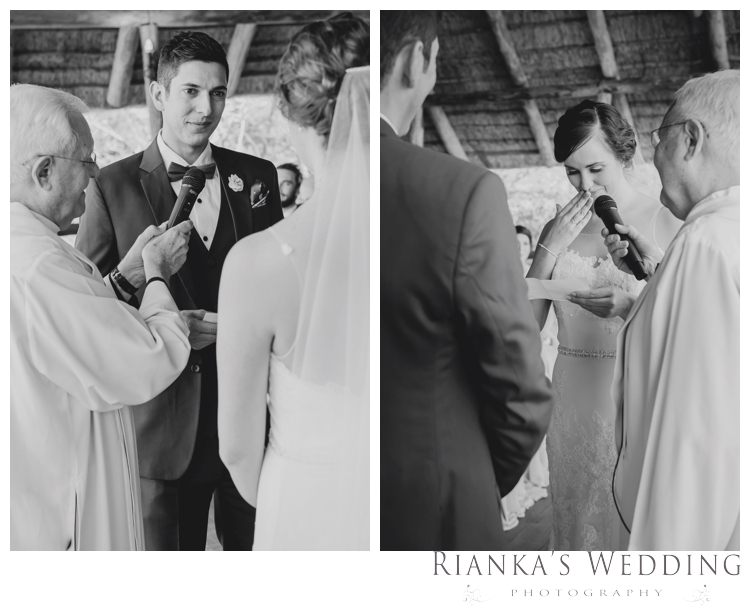 Riankas Wedding Photography Shannon George Leopard's Lodge Wedding00054