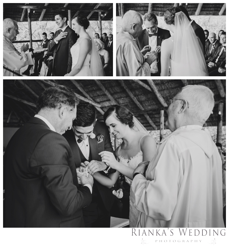 Riankas Wedding Photography Shannon George Leopard's Lodge Wedding00055