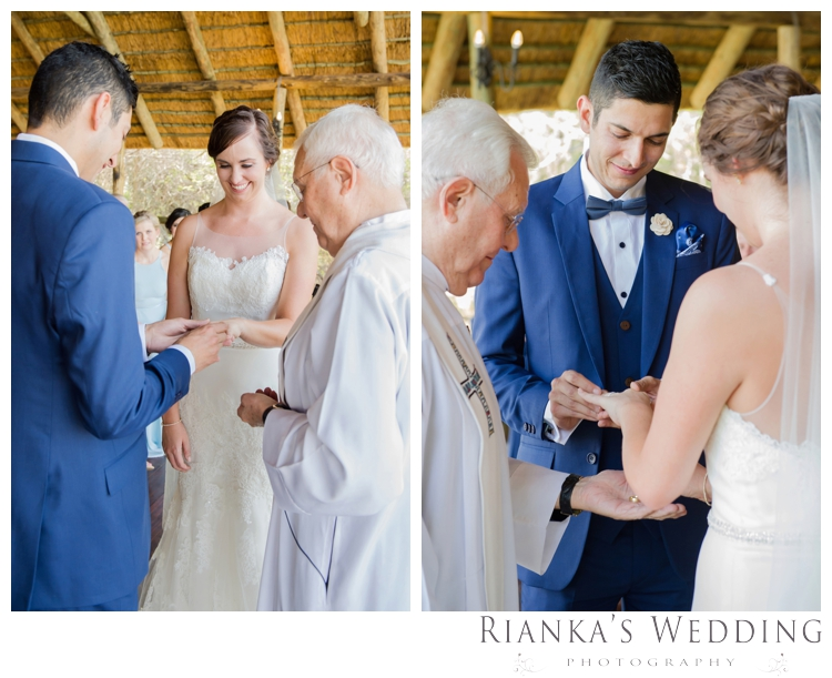 Riankas Wedding Photography Shannon George Leopard's Lodge Wedding00056