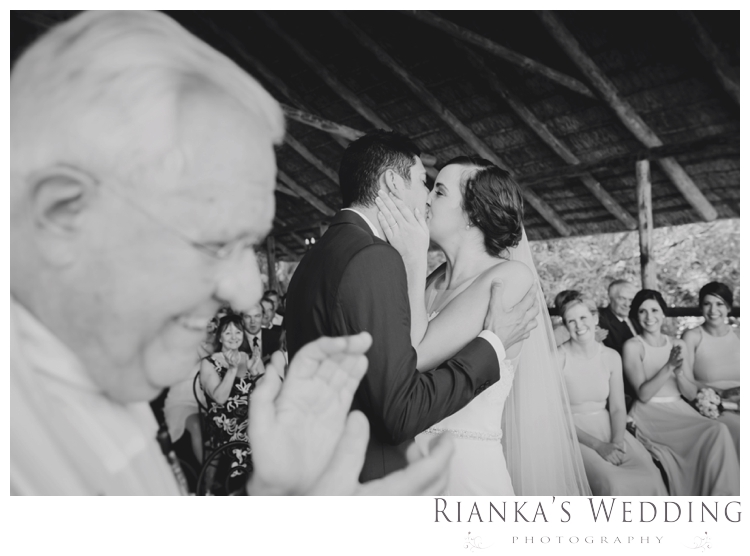 Riankas Wedding Photography Shannon George Leopard's Lodge Wedding00057