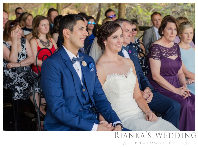 Riankas Wedding Photography Shannon George Leopard's Lodge Wedding00058