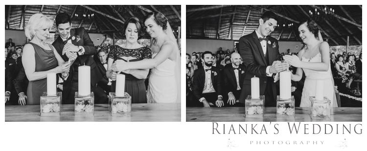 Riankas Wedding Photography Shannon George Leopard's Lodge Wedding00059