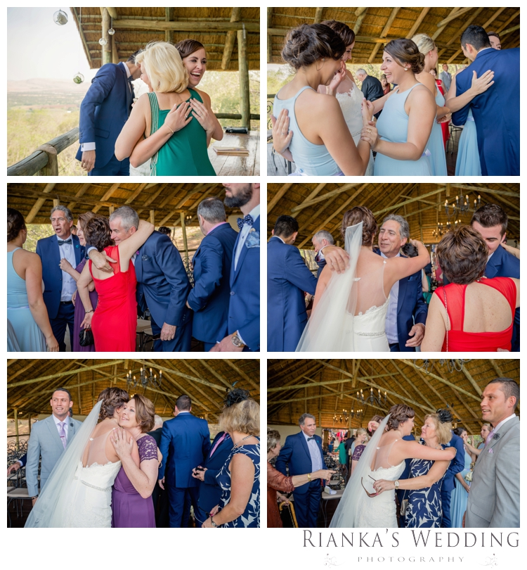 Riankas Wedding Photography Shannon George Leopard's Lodge Wedding00062