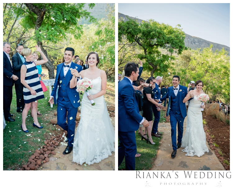 Riankas Wedding Photography Shannon George Leopard's Lodge Wedding00063