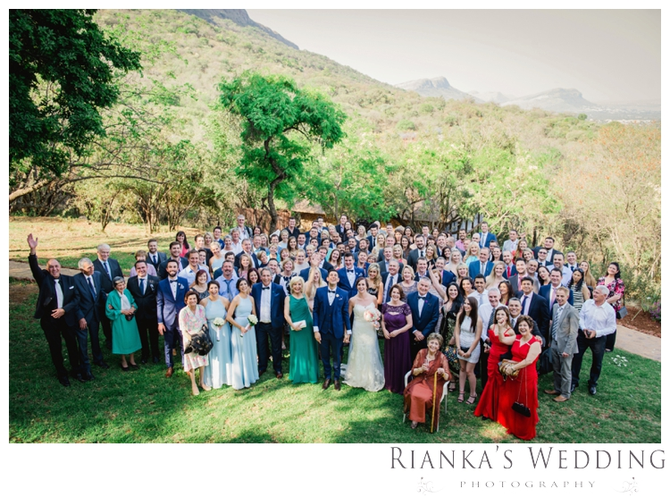Riankas Wedding Photography Shannon George Leopard's Lodge Wedding00064