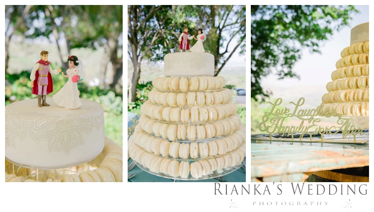 Riankas Wedding Photography Shannon George Leopard's Lodge Wedding00066