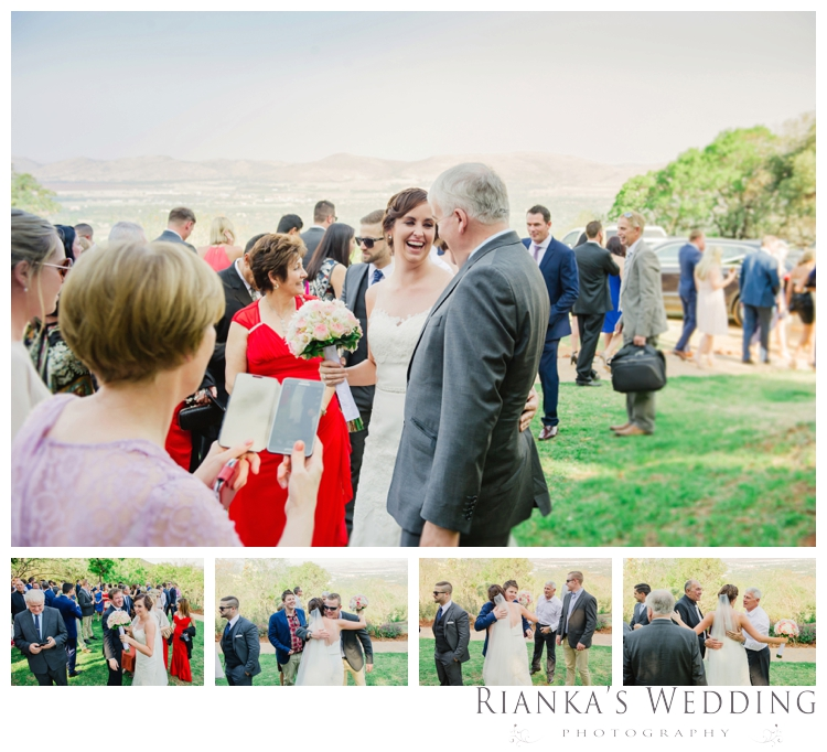 Riankas Wedding Photography Shannon George Leopard's Lodge Wedding00067