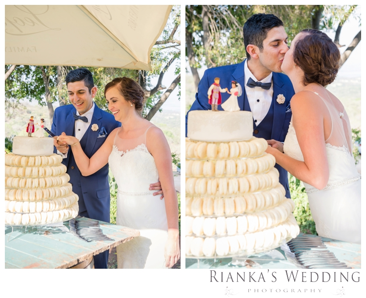 Riankas Wedding Photography Shannon George Leopard's Lodge Wedding00068