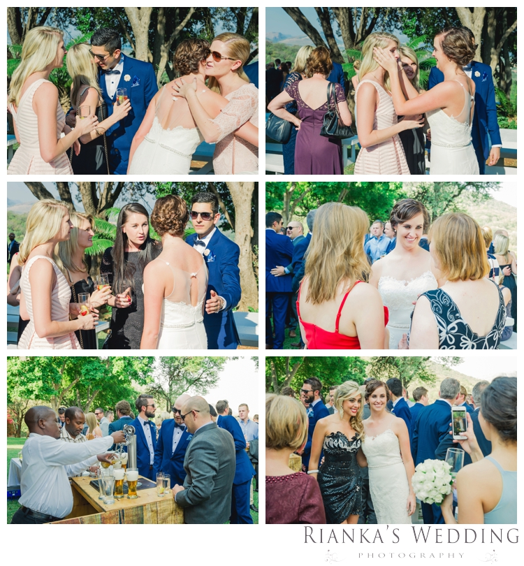 Riankas Wedding Photography Shannon George Leopard's Lodge Wedding00069
