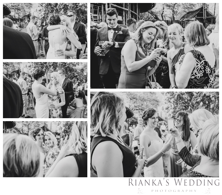 Riankas Wedding Photography Shannon George Leopard's Lodge Wedding00070