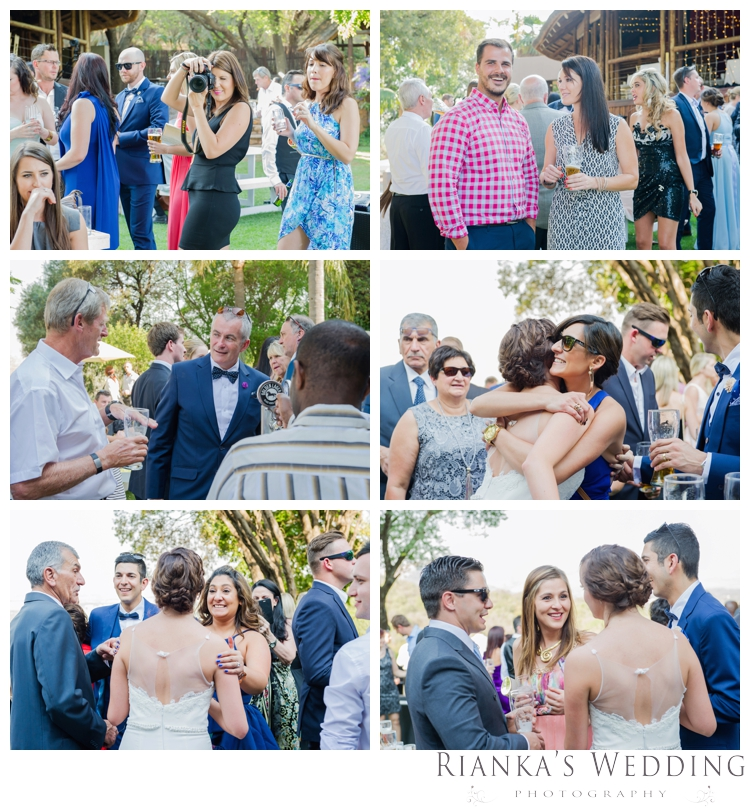 Riankas Wedding Photography Shannon George Leopard's Lodge Wedding00071