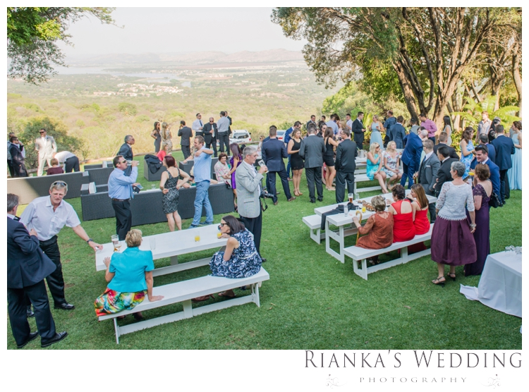 Riankas Wedding Photography Shannon George Leopard's Lodge Wedding00073