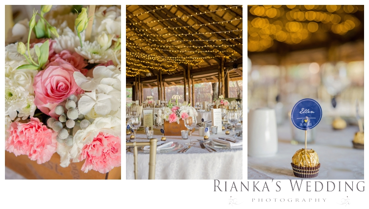 Riankas Wedding Photography Shannon George Leopard's Lodge Wedding00074
