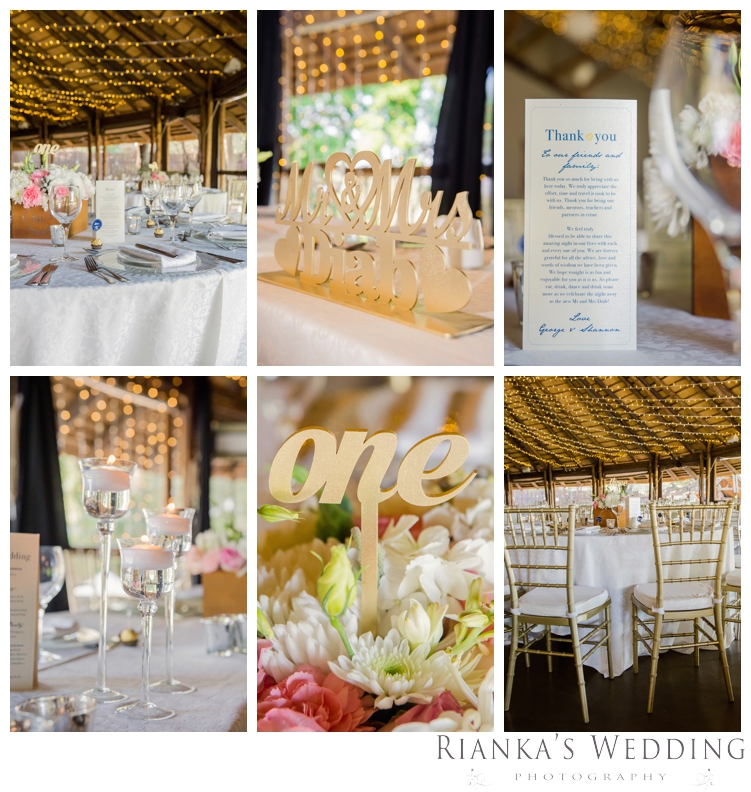 Riankas Wedding Photography Shannon George Leopard's Lodge Wedding00075