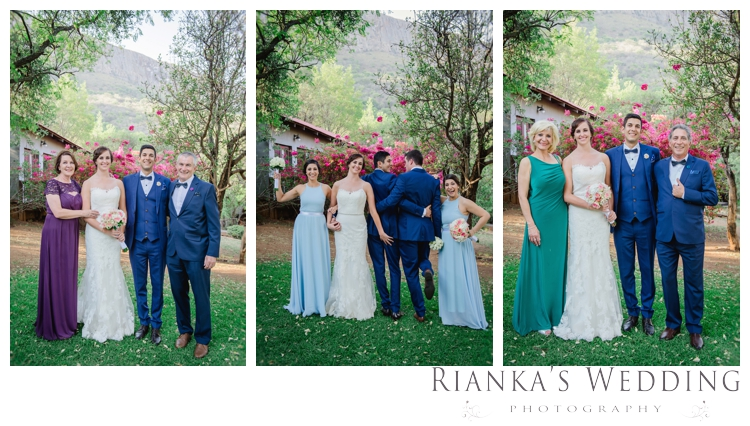 Riankas Wedding Photography Shannon George Leopard's Lodge Wedding00077