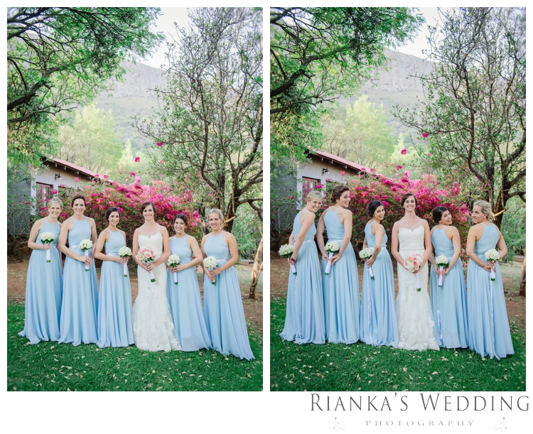 Riankas Wedding Photography Shannon George Leopard's Lodge Wedding00078