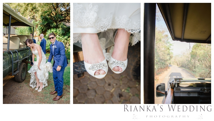 Riankas Wedding Photography Shannon George Leopard's Lodge Wedding00080