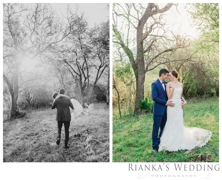 Riankas Wedding Photography Shannon George Leopard's Lodge Wedding00082