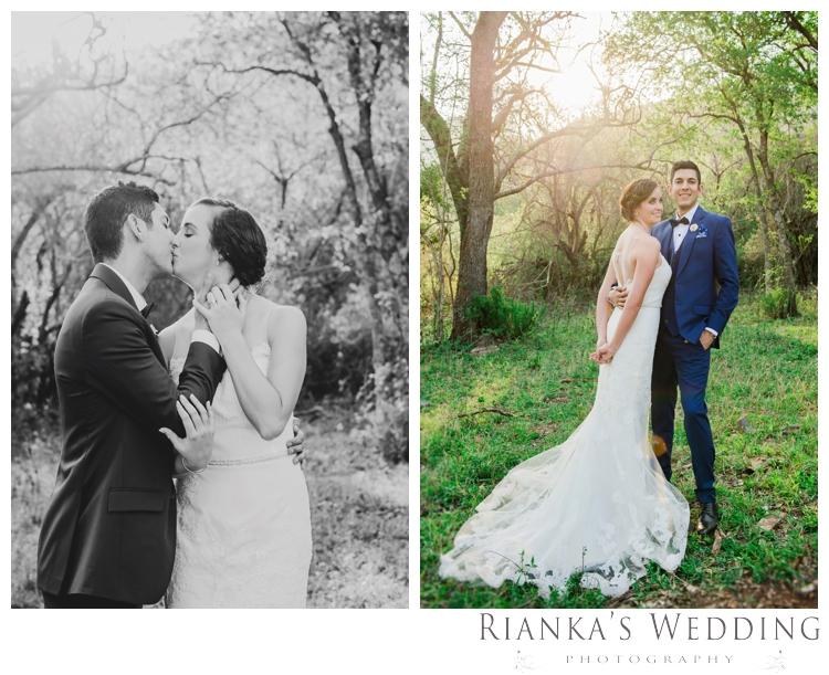 Riankas Wedding Photography Shannon George Leopard's Lodge Wedding00084
