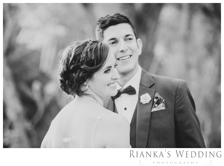 Riankas Wedding Photography Shannon George Leopard's Lodge Wedding00085
