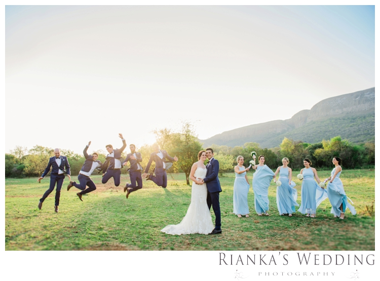 Riankas Wedding Photography Shannon George Leopard's Lodge Wedding00087