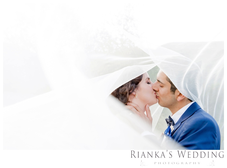 Riankas Wedding Photography Shannon George Leopard's Lodge Wedding00088